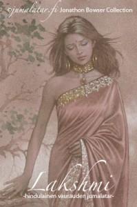 ©The Art of Jonathon Earl Bowser – www.jonathonart.com