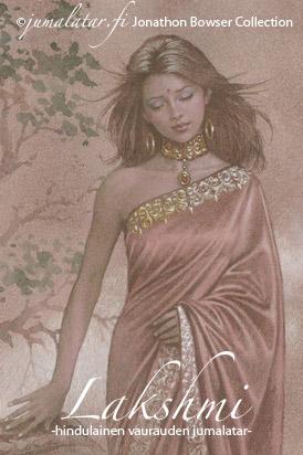 Padma-Lakshmi by Jonathon Earl Bowser