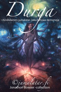 Pata8_Durga_Tuli-elementti_EternalNight